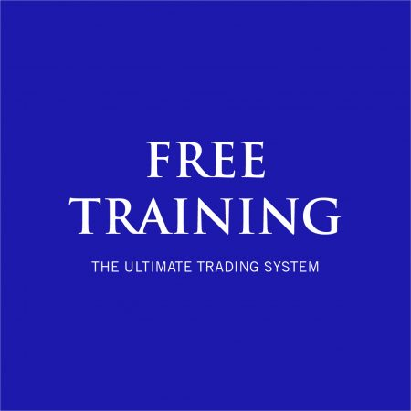 The Ultimate Trading Blueprint