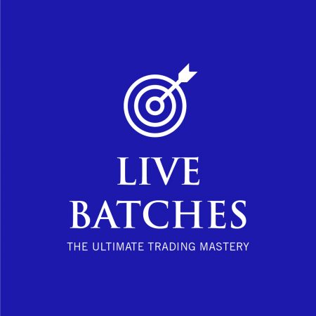 The Ultimate Trading Mastery (January 2021 Batch)